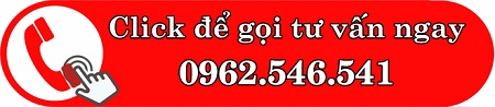 Hotline Vương Tâm Thống 0962546541